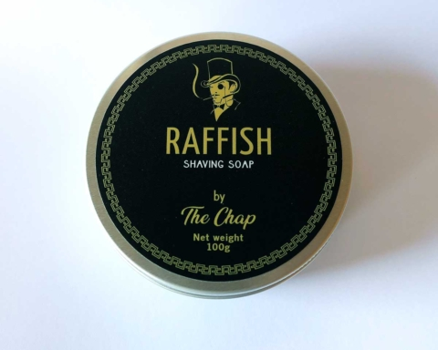 raffish-shaving-soap