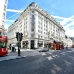 Strand-Palace-London