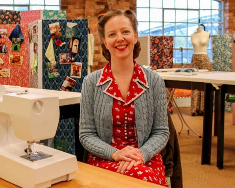 clare-bradley-sewing-bee