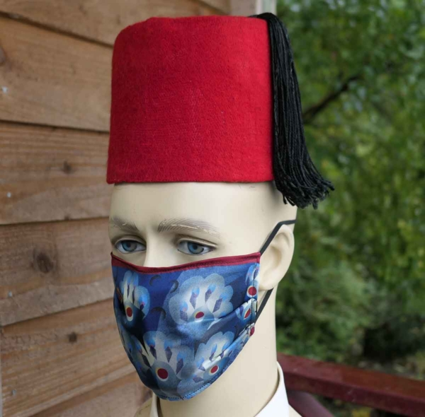 vintage-face-mask