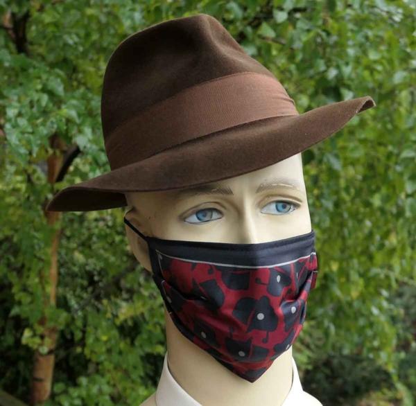 deco-face-mask