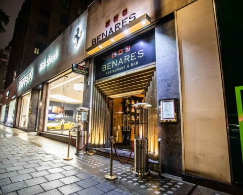 benares-mayfair