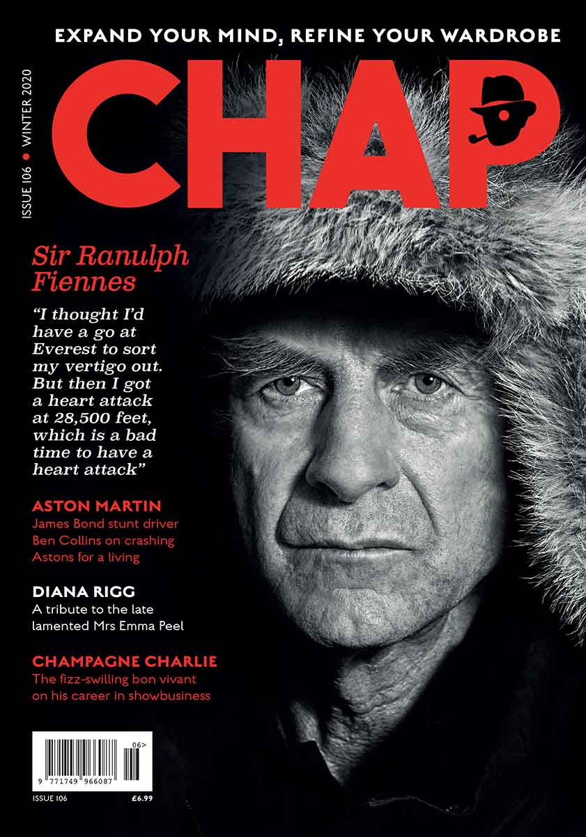 chap-winter-20