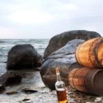 british-rum