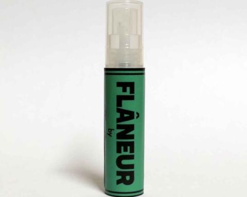flaneur-cologne
