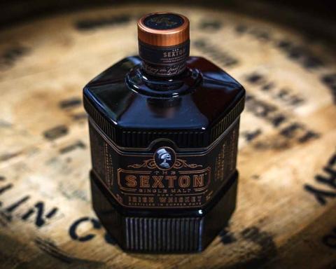 the-sexton-whiskey