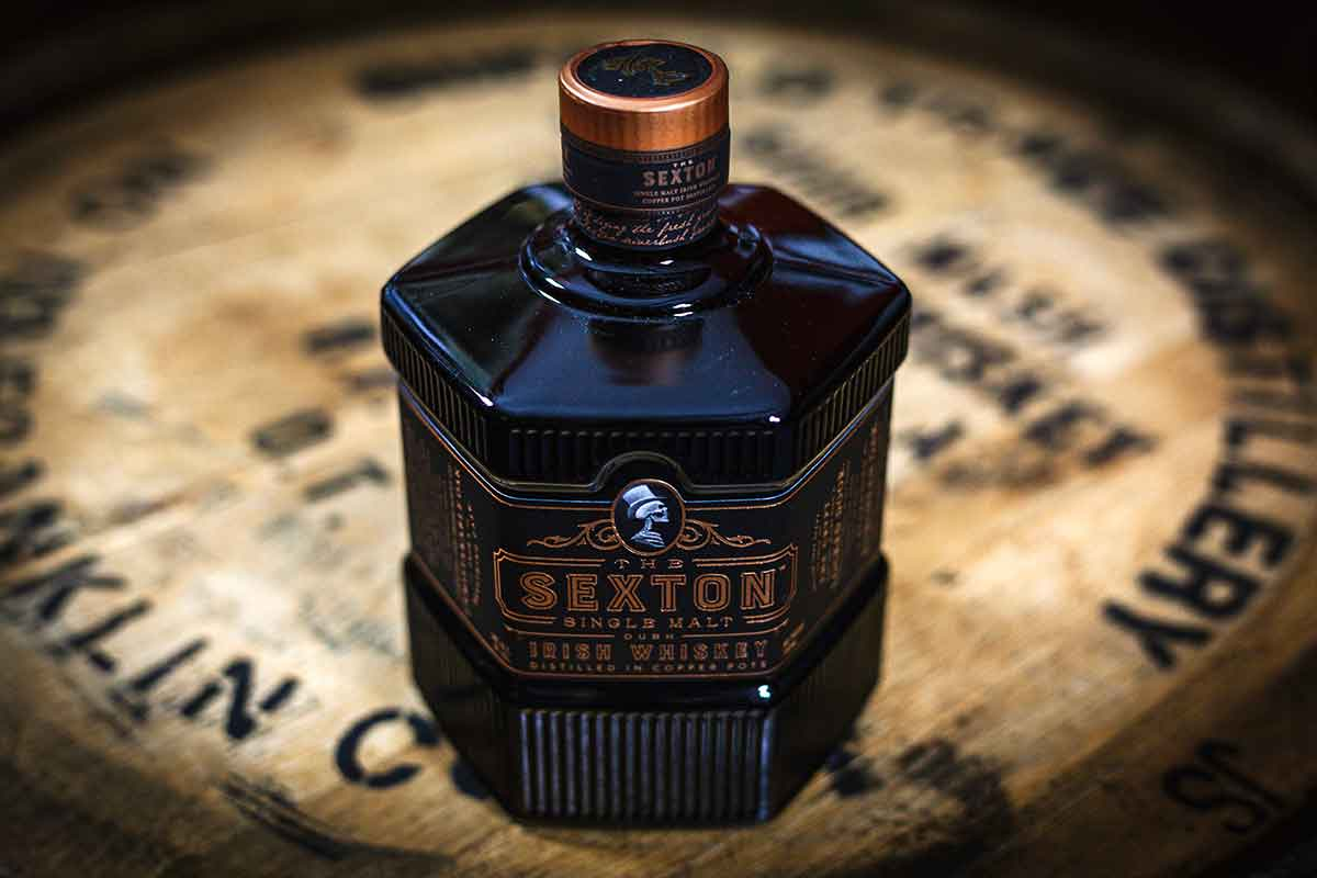 the-sexton-whiskey