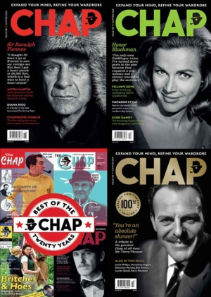 chap-magazine