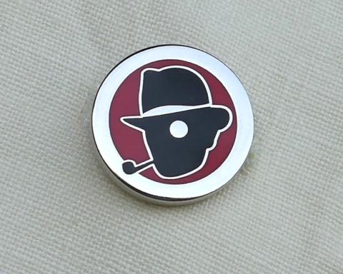 lapel-badge