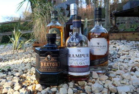 world-whisky