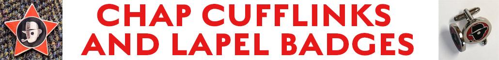 CUFFLINKS-BANNER.jpg