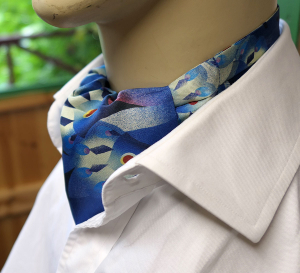 the-chap-cravat